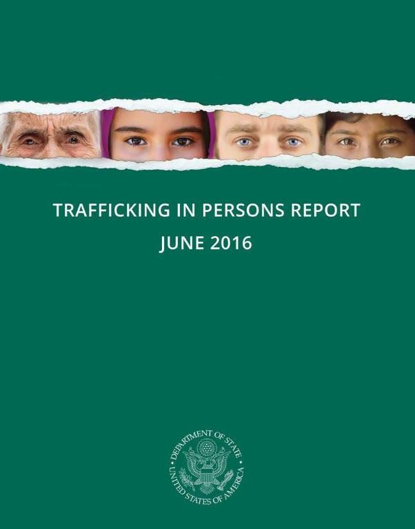 informe-trata-dpto-estado-usa-2016