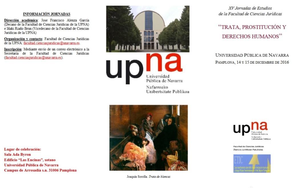 portada-xv-jornadas-facultad
