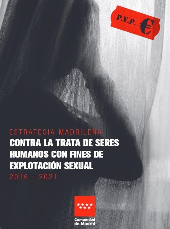 MADRID TRATA 16-21